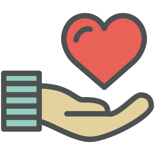 heart-hand_icon-icons.com_53234.png