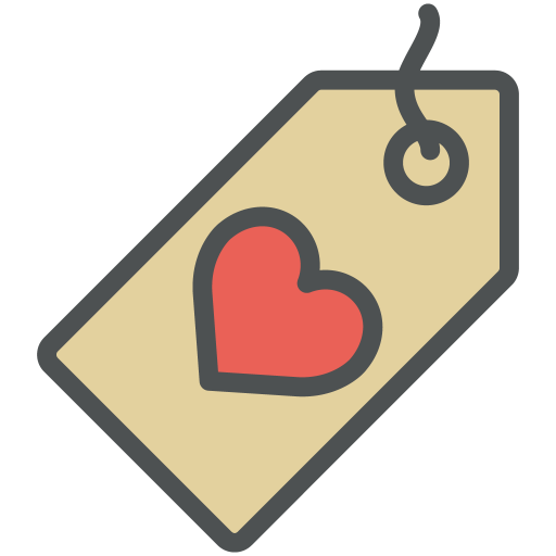 heart-label_icon-icons.com_53231.png